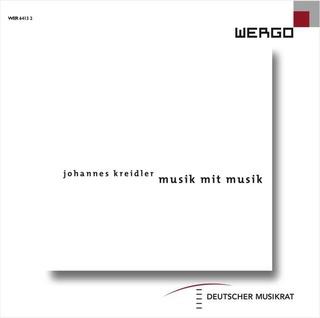 Sorties CD en musique du XXIè siècle Wer_6410