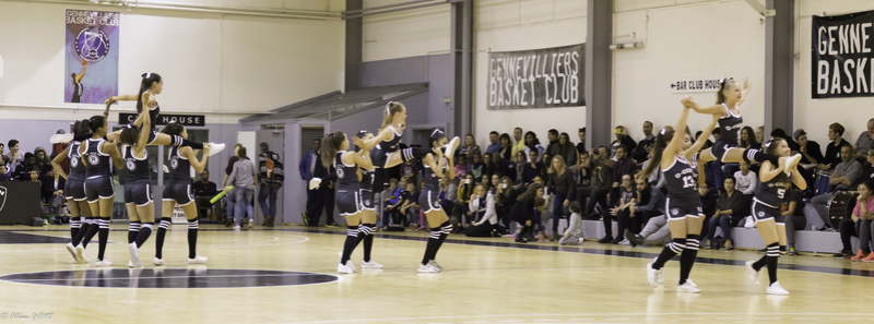 [J.01] Gennevilliers Basket Club - FC MULHOUSE : 85 - 92 - Page 11 Ggengi10