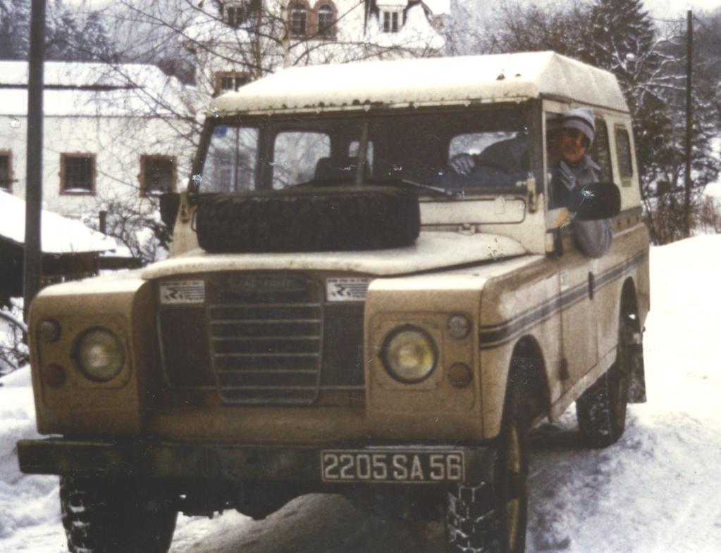 Mes land Rover 109_3_10