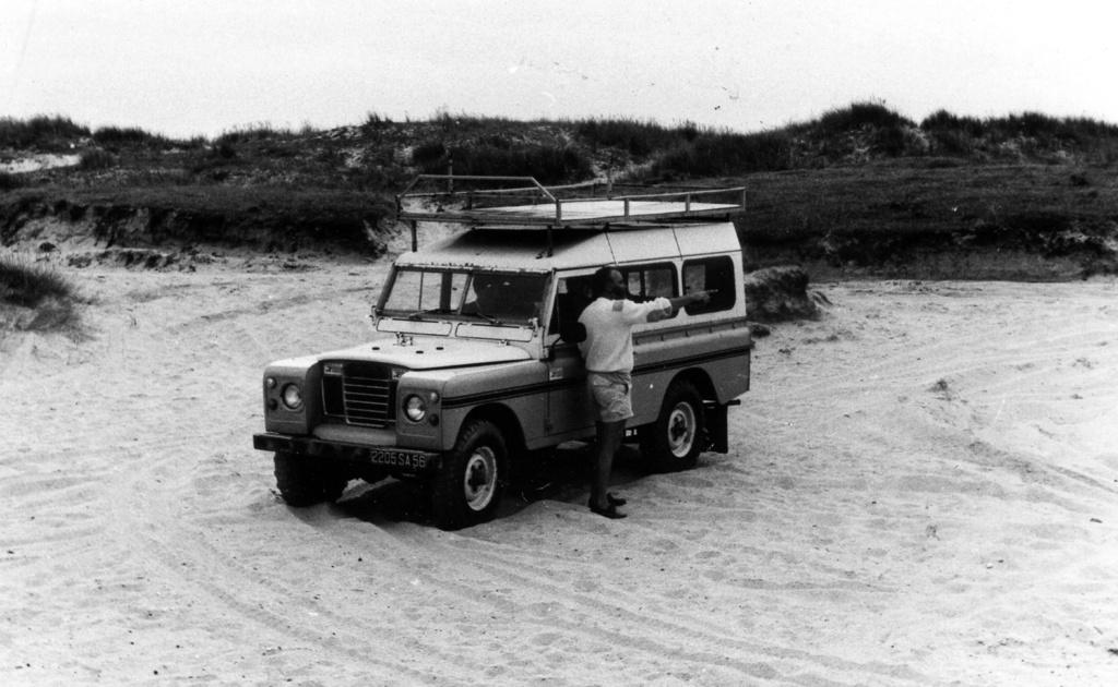 Mes land Rover 109_3_11