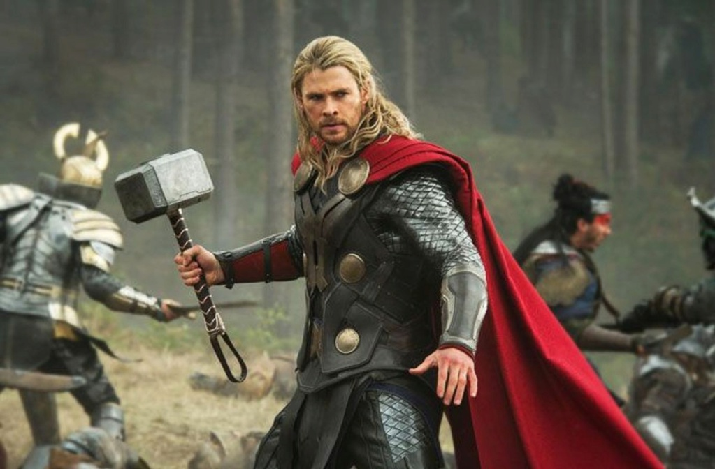Et Thor devint... Manny 5-bonn10
