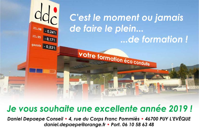 VOTRE LIEU DE TRAVAIL ET PROFFESSION. - Page 13 Carte_11