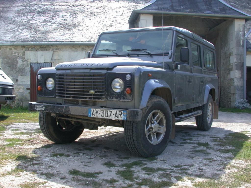 Mes land Rover Dscn9911
