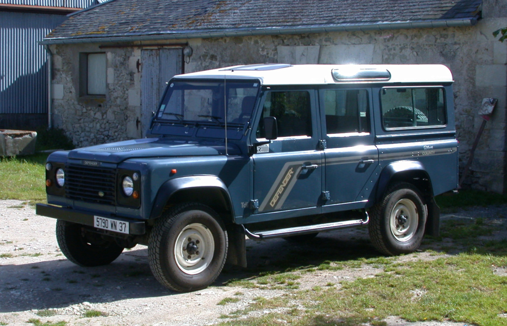 Mes land Rover Land_010