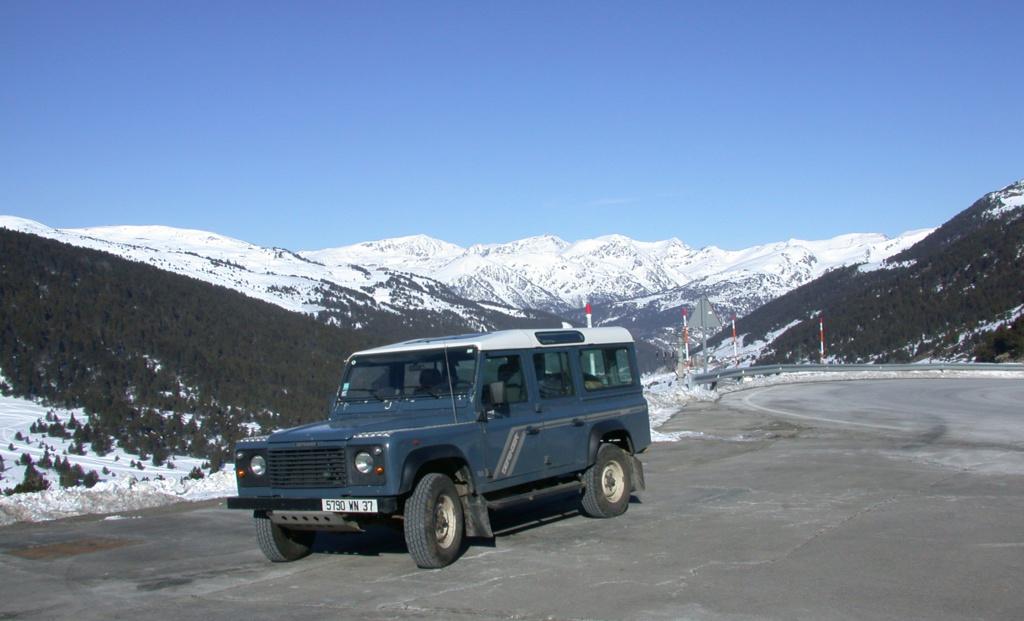 Mes land Rover Pas_de10