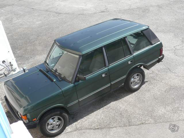 Mes land Rover Range_15
