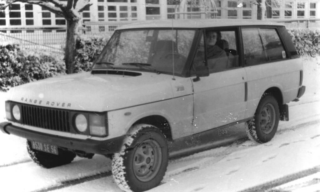 Mes land Rover Rr_2_410