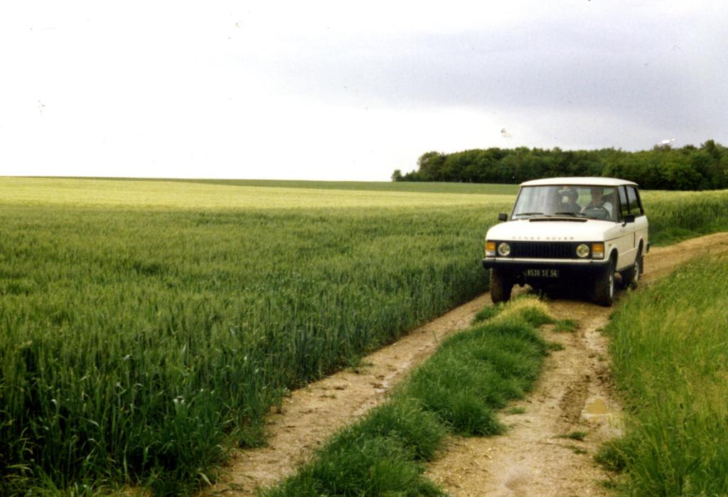Mes land Rover Rr_2_411