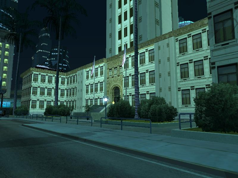 LSPD Photos Galler18