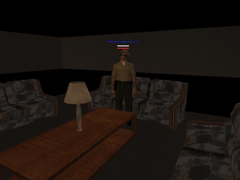 Deputy Chief Heavorn Interview Galler30