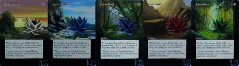 MTG Cards - Altered Art - Page 6 Lotus_10