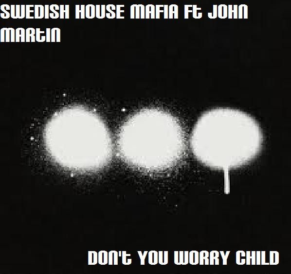 AN's CD Covers Swedis11