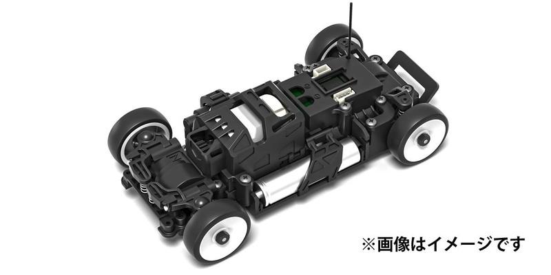 Kyosho MA-03F un nouveau châssis TRACTION Miniz_10
