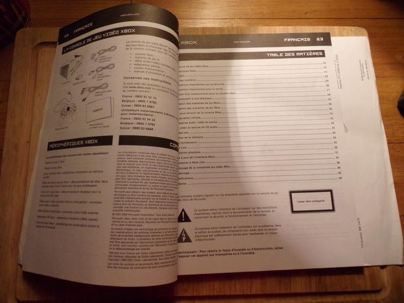 [Recherche - Echange] Ma boite a rustine - Page 2 105_0910