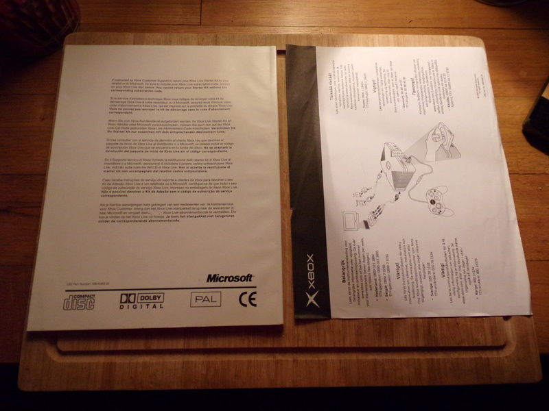 [Recherche - Echange] Ma boite a rustine - Page 2 105_0911
