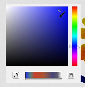 Popup Color Picker Untitl10