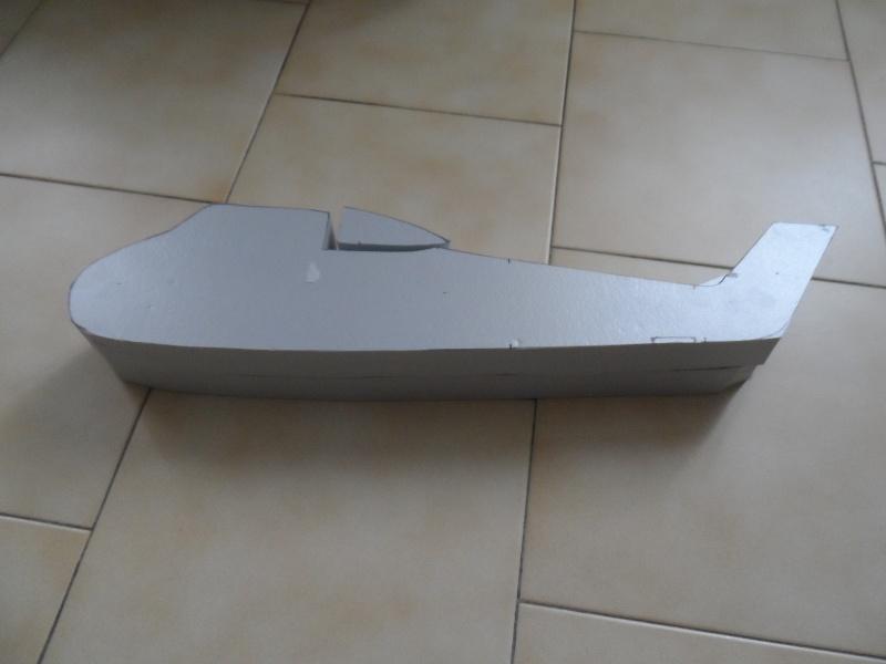 Projet de fuselage en fibre - Page 2 Blocs10