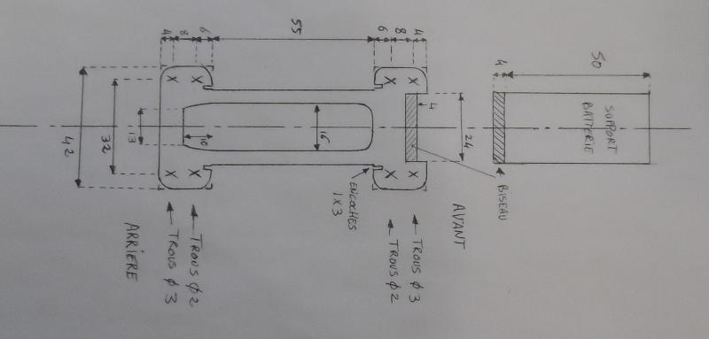 modification support de train/porte batterie en fibre Plan_p10