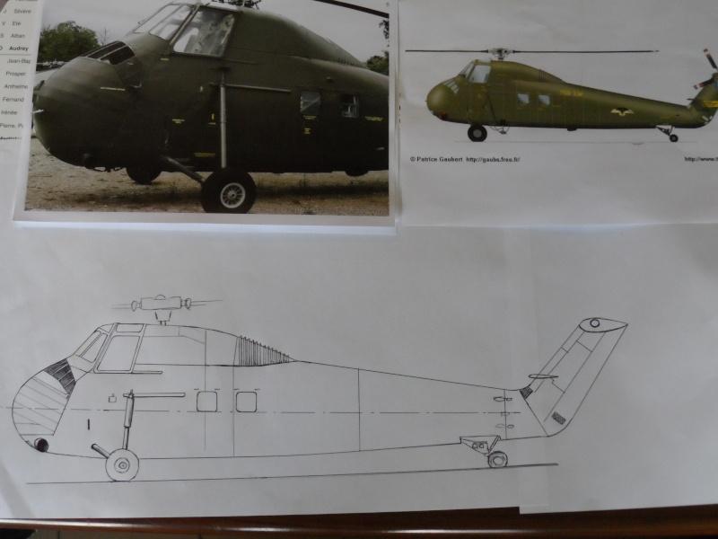 Projet de fuselage en fibre Sam_0710