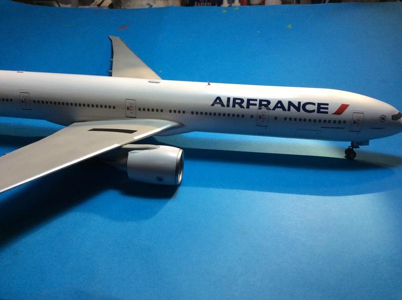 Un triple 7 chez Air France - Page 6 Img_3833