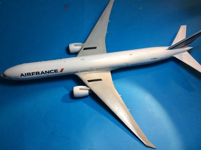Un triple 7 chez Air France - Page 6 Img_3834