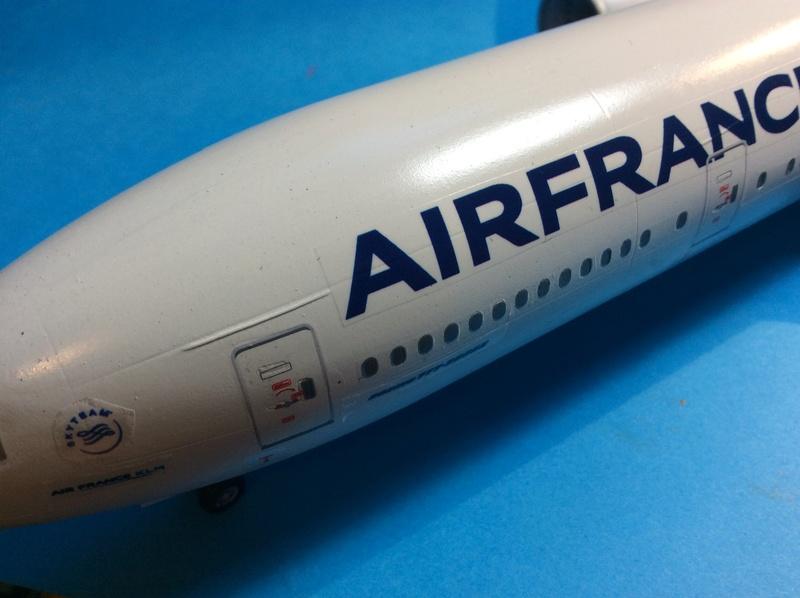 Un triple 7 chez Air France - Page 6 Img_3836
