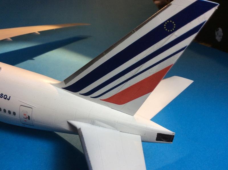 Un triple 7 chez Air France - Page 6 Img_3837