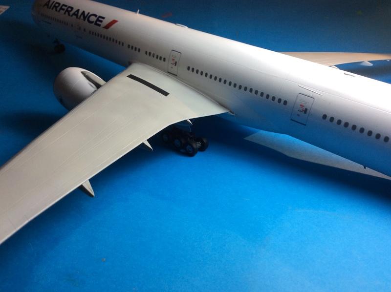 Un triple 7 chez Air France - Page 6 Img_3838