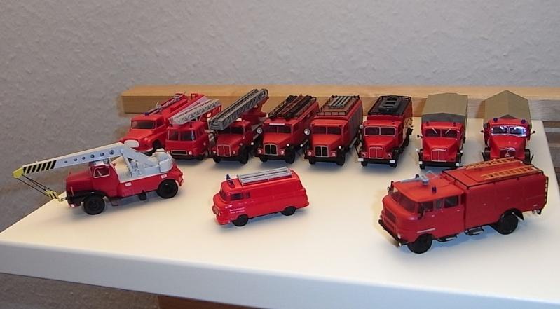 Gunars Feuerwehren Rimg0024