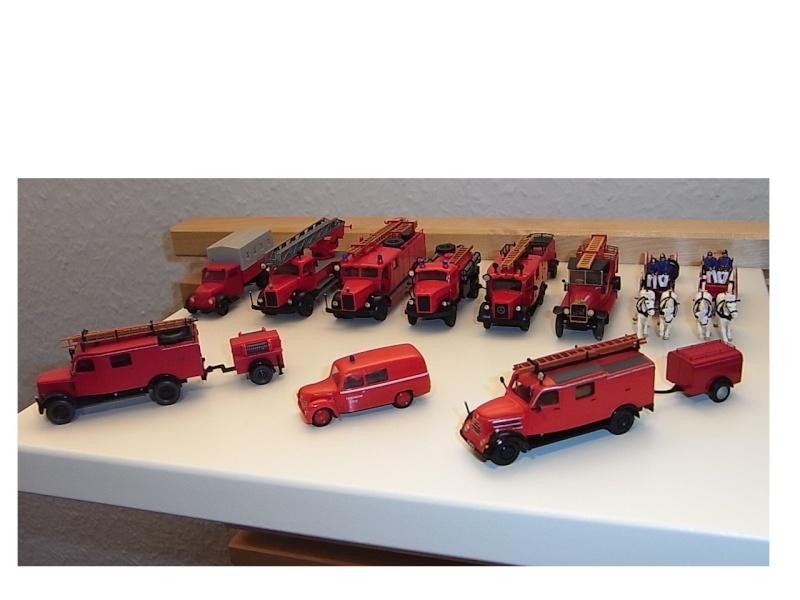 Gunars Feuerwehren Rimg0025