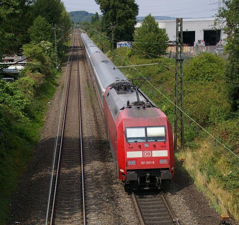 Was die Züge so bewegt ... - Seite 7 101_0011