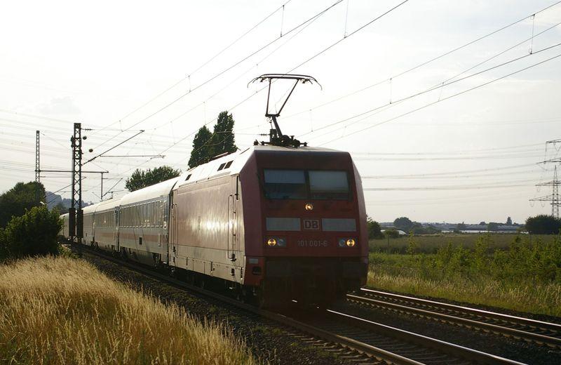 Was die Züge so bewegt ... - Seite 7 101_0012