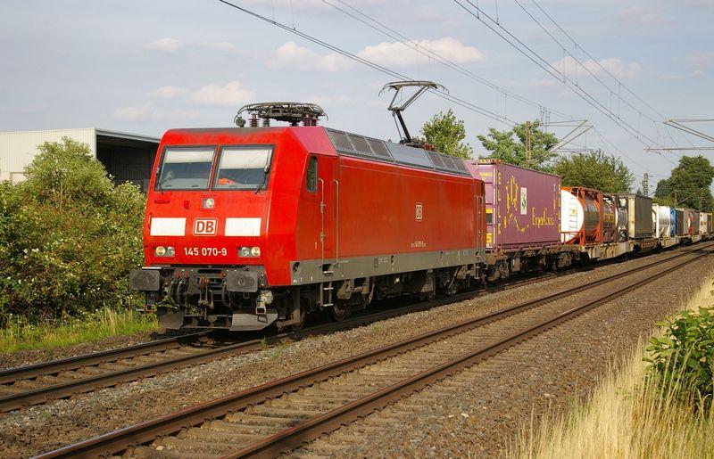 Was die Züge so bewegt ... - Seite 7 145_0710