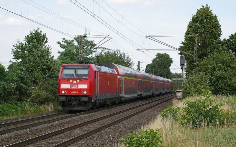 Was die Züge so bewegt ... - Seite 7 146_2610