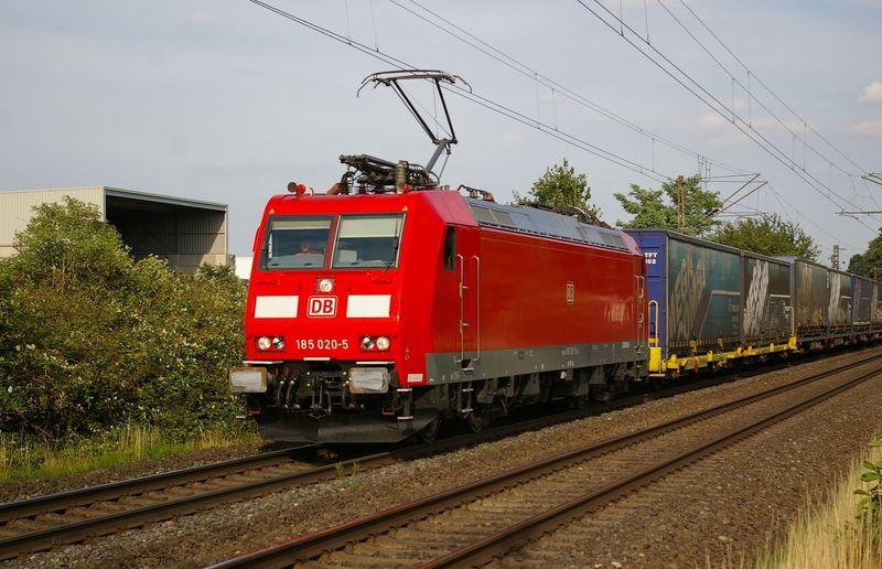 Was die Züge so bewegt ... - Seite 7 185_0210