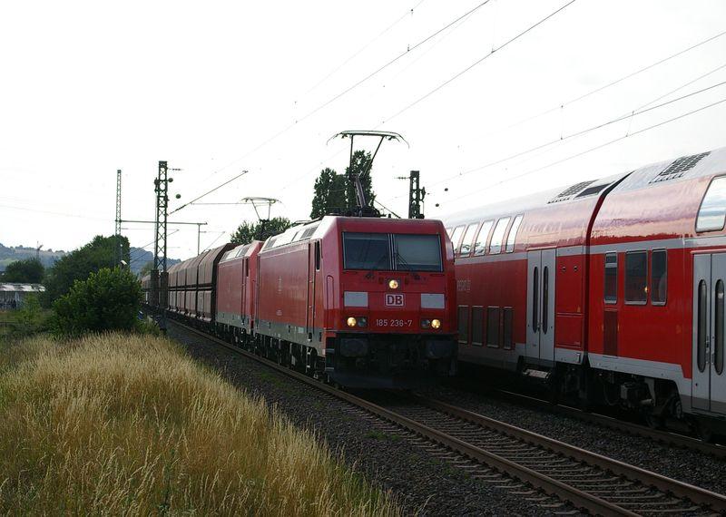 Was die Züge so bewegt ... - Seite 7 185_2310