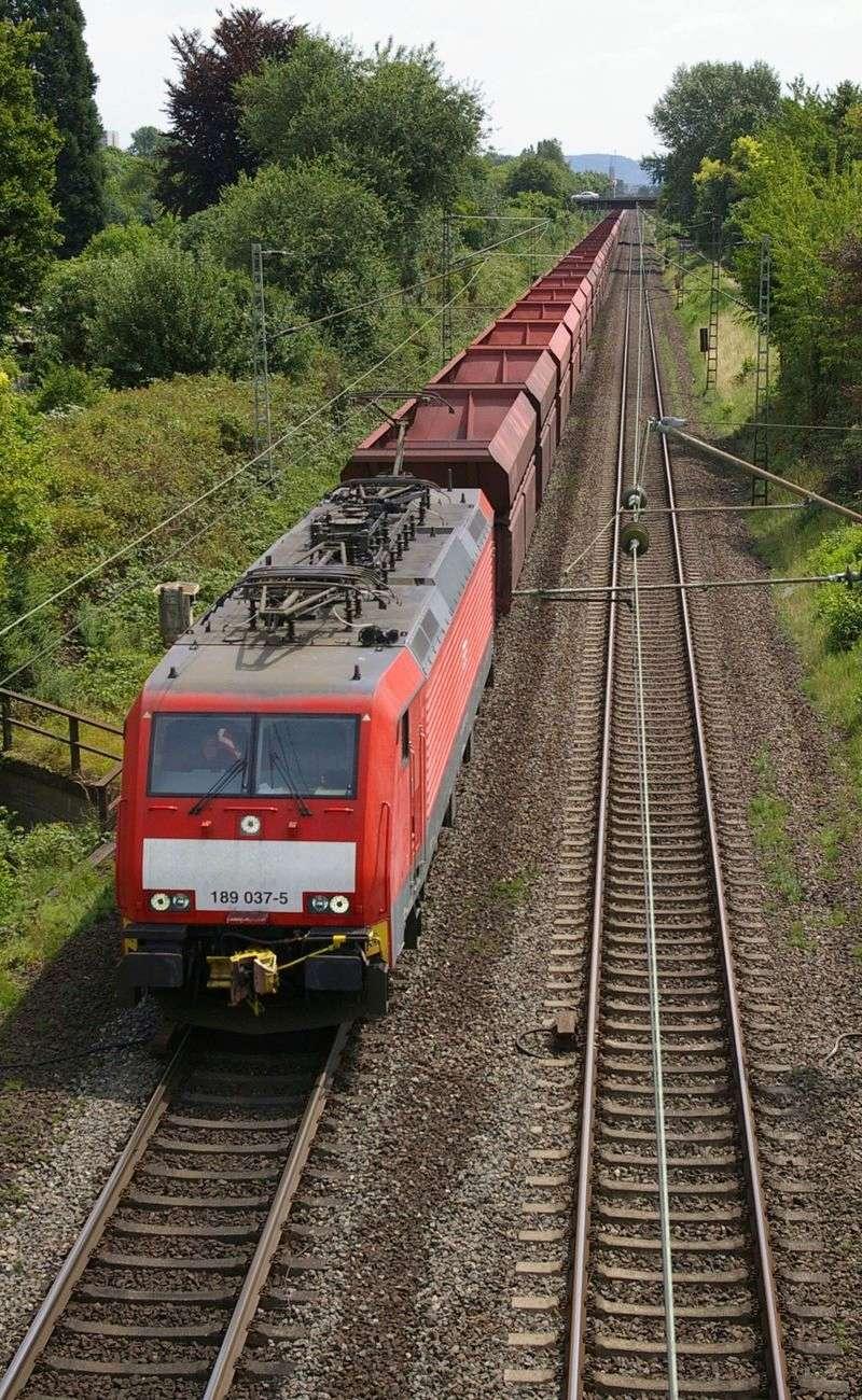 Was die Züge so bewegt ... - Seite 7 187_0311
