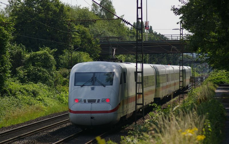 Was die Züge so bewegt ... - Seite 7 402_0311