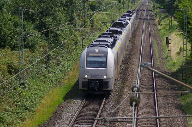 Was die Züge so bewegt ... - Seite 7 460_0110