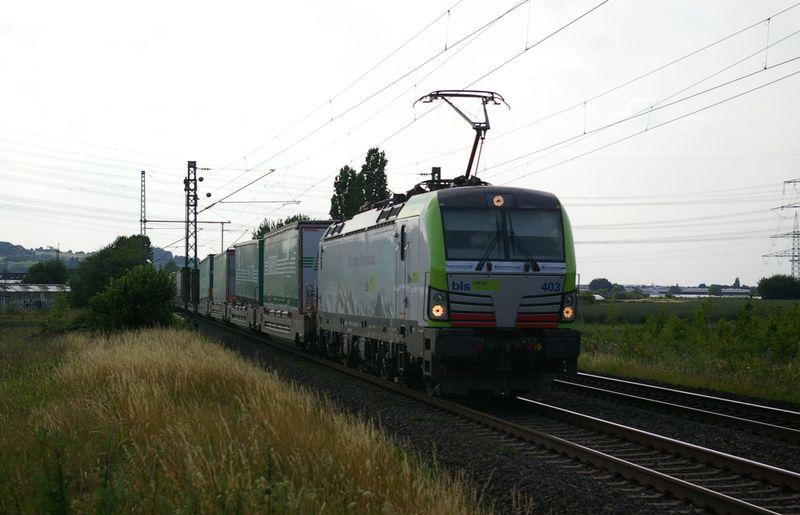 Was die Züge so bewegt ... - Seite 7 475_4010