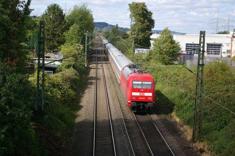 Was die Züge so bewegt ... - Seite 7 Imgp3311