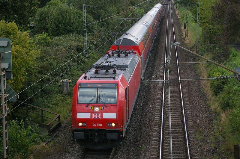 Was die Züge so bewegt ... - Seite 7 Imgp3313