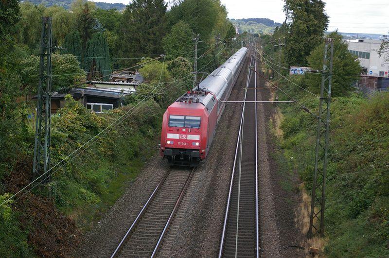Was die Züge so bewegt ... - Seite 7 Imgp3315