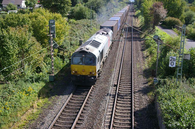 Was die Züge so bewegt ... - Seite 7 Imgp3316