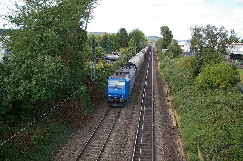 Was die Züge so bewegt ... - Seite 7 Imgp3317