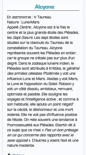 déterminisme et libre-arbitre - Page 2 Alcyon10