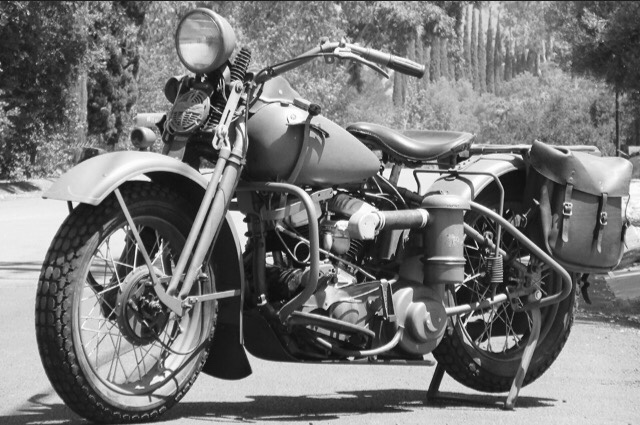 Les vieilles Harley Only (ante 84) du Forum Passion-Harley - Page 21 Tumblr16