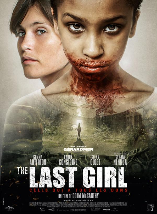 The Last Girl  The-la10
