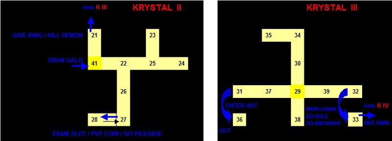 Krystal Worlds 1 Krysta11