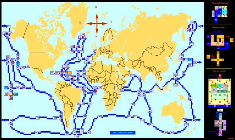 BUCCANEER Map_bu10